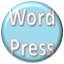 WordPress 插件